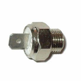 Vaillant Daldırma Tip NTC Sensör