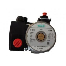 ECA Calora Wilo Sirkülasyon (Devir Daim) Pompası