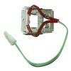 ECA Plakalı Baca Sensörü