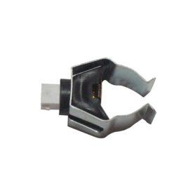 Ferroli Domicompact Double NTC Sensör – Geçme Tip