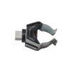 Ferroli Domiproject Double NTC Sensör – Geçme Tip
