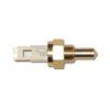 Honeywell – Daldırma Tip NTC Sensör