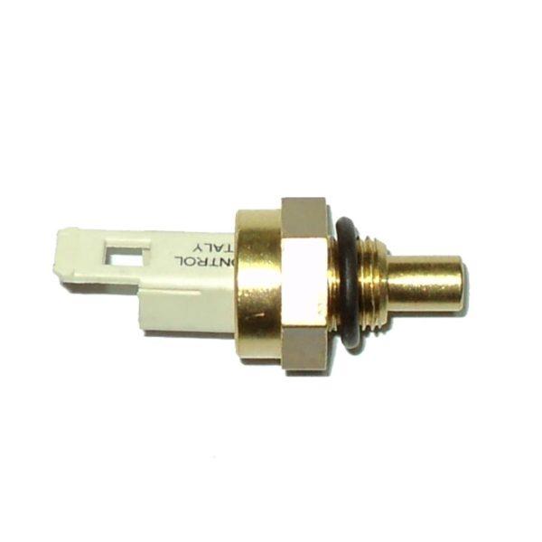 Universal Yerli – Daldırma Tip NTC Sensör