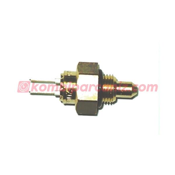 ECA Confeo / Confeo Plus Daldırma Tip NTC Sensör