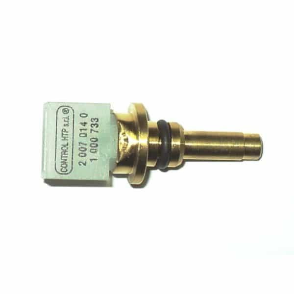 İhlas Nectra – Daldırma Tip NTC Sensör