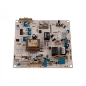 1 / 1 Baymak Baxi Eco Elektronik Kombi Kartı