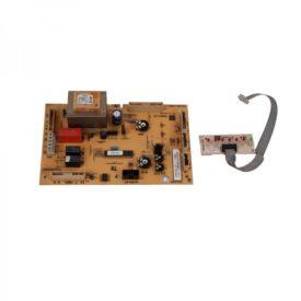Demirdöküm Optima Plus Elektronik Kombi Kartı
