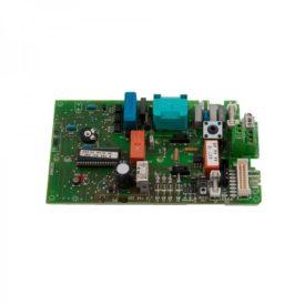 Eca NovaStar Elektronik Kombi Kartı