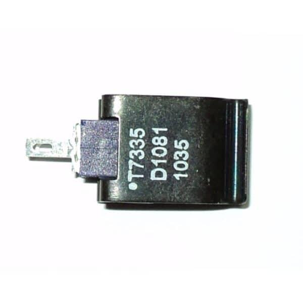 Honeywell Yüzey Tip Geçme 1/2 NTC Sensör
