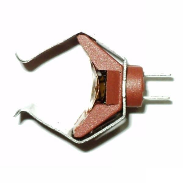 lTS NTC Sensör – Geçme Tip 1/2″